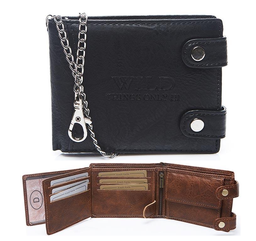 szczecin młodzieżowy portfel